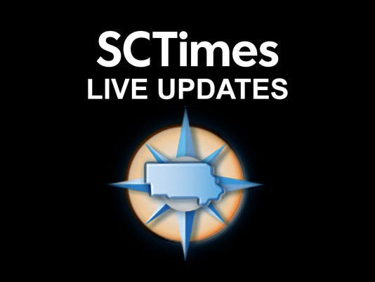 635781924543680299-live-updates-stearns