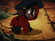 'An American Tail' | A family of Russian-Jewish mice
