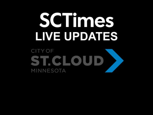 635874983600215995-live-updates-stcloud.jpg