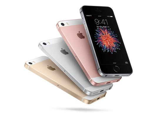 635943380568560074-iphone-se.jpg