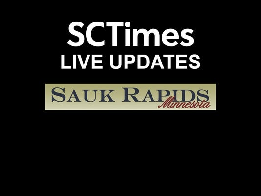 635959845919548374-live-updates-sr.jpg