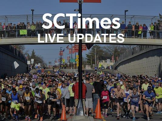 635959917495432884-live-updates-earthday-halfmarathon.jpg
