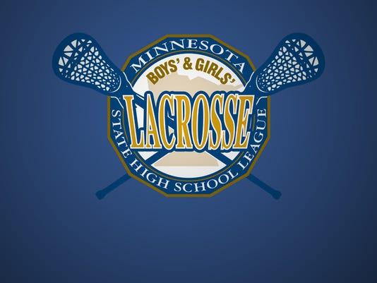 635983999231677084-live-updates-lacrosse.jpg