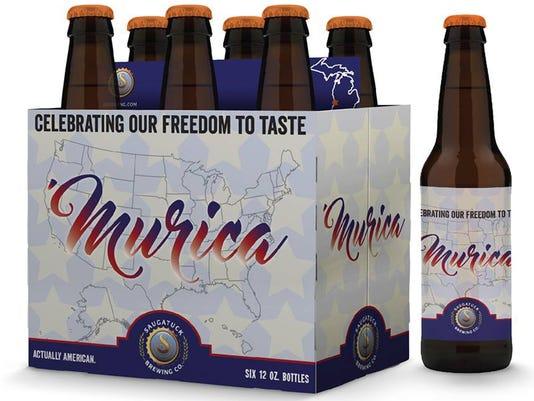 635985899964941556-Murica-beer-resized-1462993264547-2221415-ver1.0.jpg