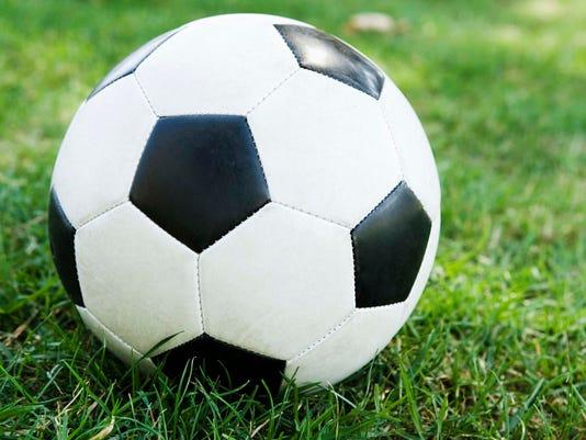 636005397472235056-Soccer.jpg