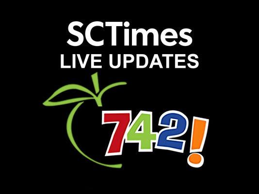 636028191099117093-live-updates-742-2.jpg