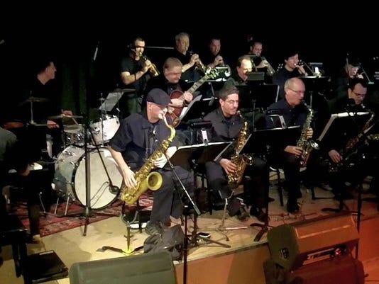 BMN 072816 AVL Jazz Orchestra