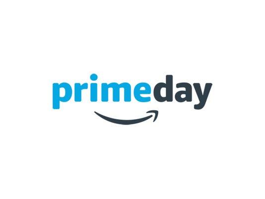 636046416886285572-prime-day-logo.jpg