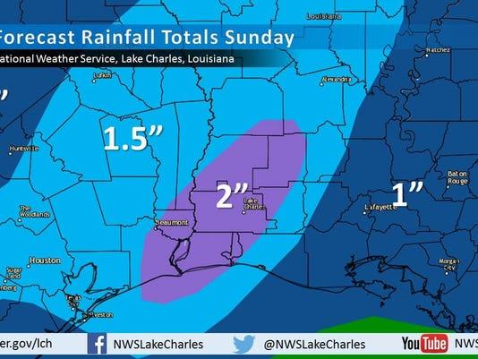 636067686987016853-RainfallTotals.jpg