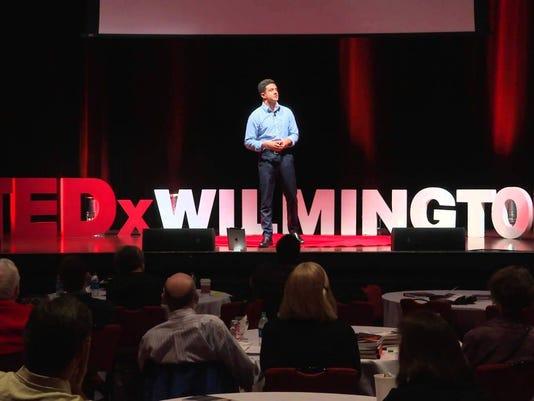 636069363824159010-The-Golden-Domain-Name-Mac-Nagaswami-TEDxWilmington-1280x720.jpg