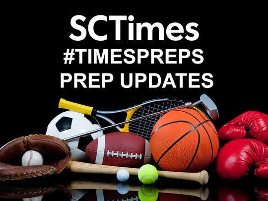 USe #TimesPreps to find and share your prep sports