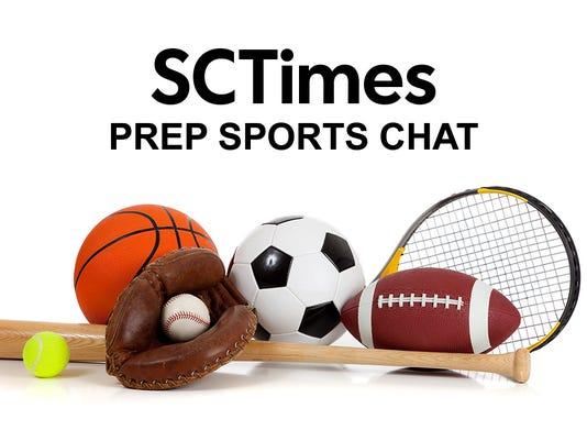 636082403984128612-live-chat-prepsports.jpg