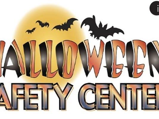 636101658601000285-Halloween-promo-image.jpg