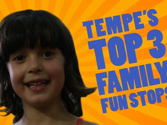636105664760166938-tempe-top-3.jpg