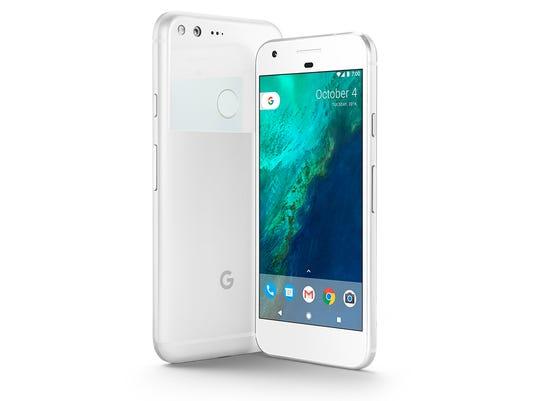 636113430429993677-google-pixel.jpg