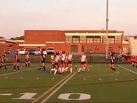 Penn Manor and Donegal will meet for the L-L field hockey title.