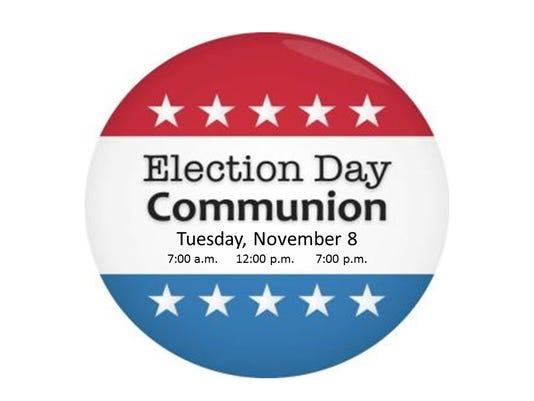 636128943243006638-Election-Day-Communion-graphic-Nov-8-2016.jpg