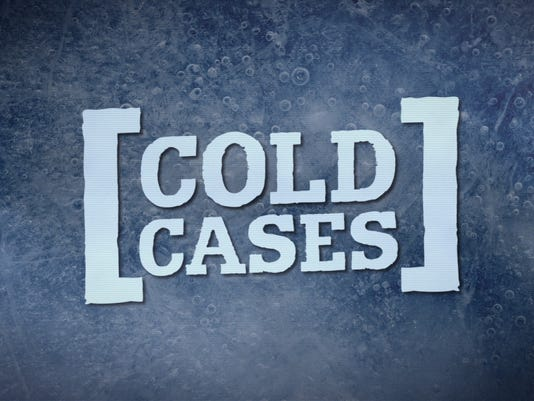 cold-cases.jpg