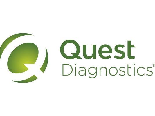 636172069873425439-QuestDiagnostics.jpg