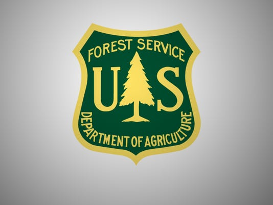 636195631357910571-us-forest-service.jpg