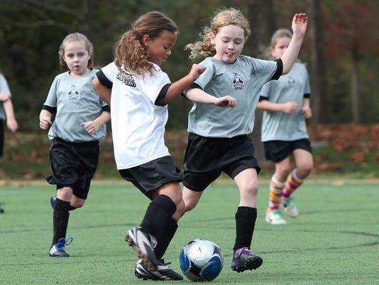 BMN 011917 B5 Soccer registration