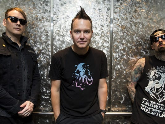 Blink-182-Matt-Skiba-courtesy.jpg