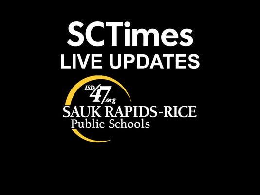 636238056291837358-live-updates-srr-schools.jpg