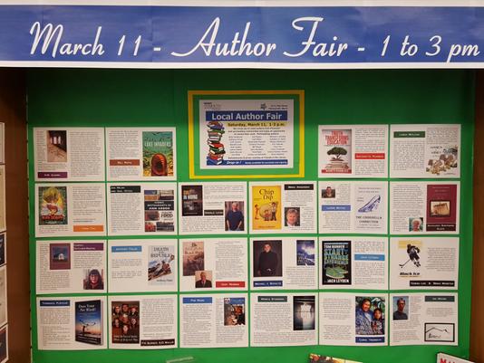 ply author fair