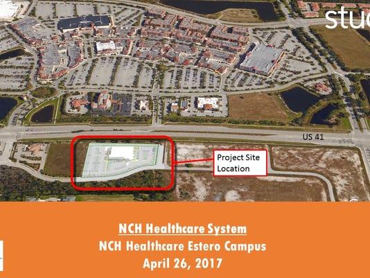 NCH-Estero-PP-Presentation-Update-2017-04-13-.jpg