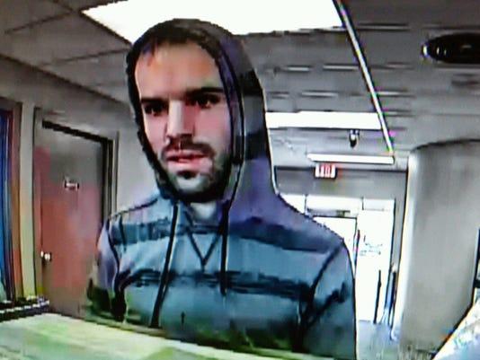 636288075616570566-Richland-Bank-Robbery-Suspect-2-0426171015.jpg
