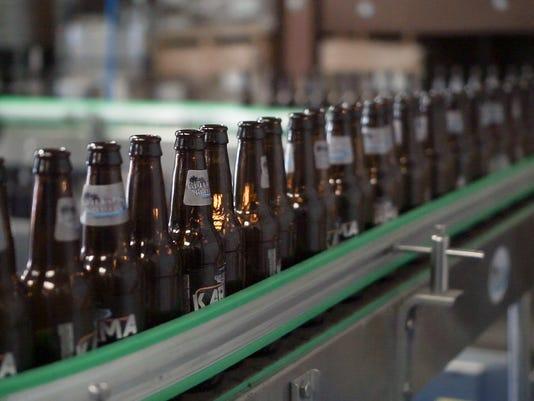 636292374539914247-Gulf-Coast-Brewery.jpg