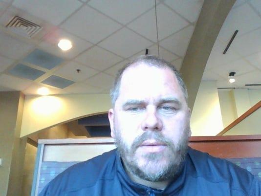 636322986302669021-Matt-leonard.jpg