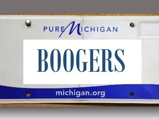 BOOGERS.jpg