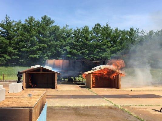 636354710822875209-house-fire.jpg