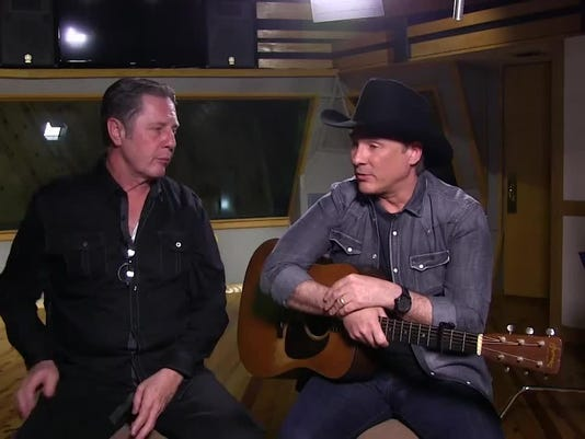 636384179823956650-Clint-Black-Story-Behind-the-Song.jpg