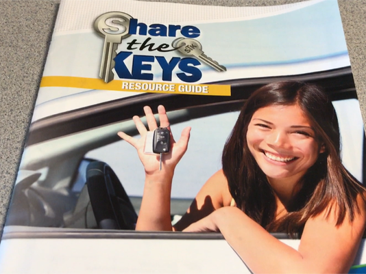 Share-the-Keys.PNG