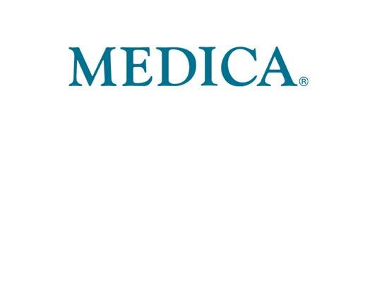 636440887055725554-medica.jpg
