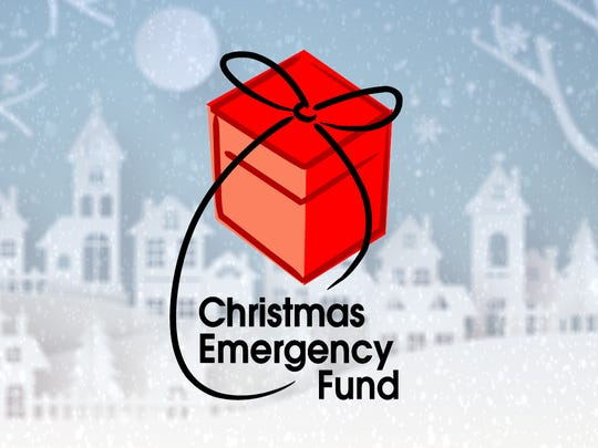 The beneficiary of this year's Christmas Emergency Fund is the York chapter of Not One More.