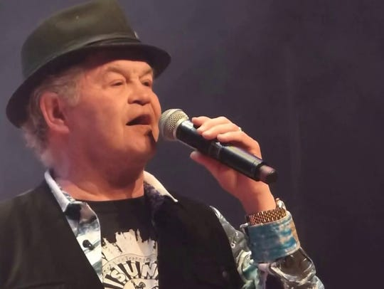 Micky Dolenz completed a massive Monkees 50-year anniversary