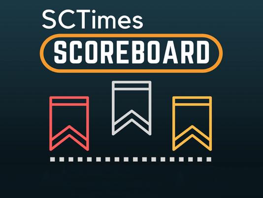SCTimes Scoreboard.png