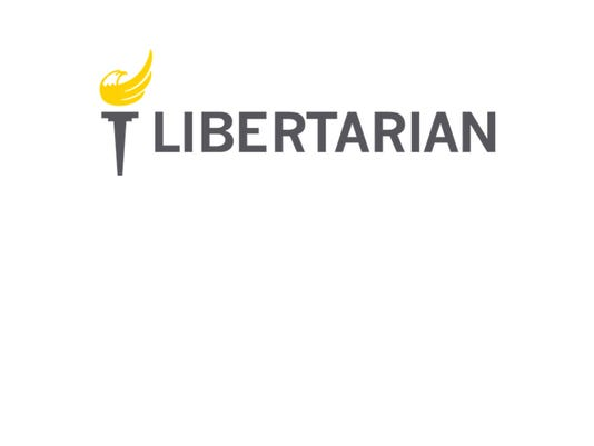 636527589536234679-libertarian-logo.jpg