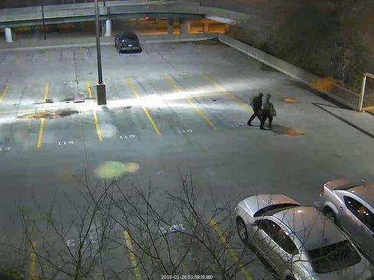 636529112983891762-suspect1depart3.jpg