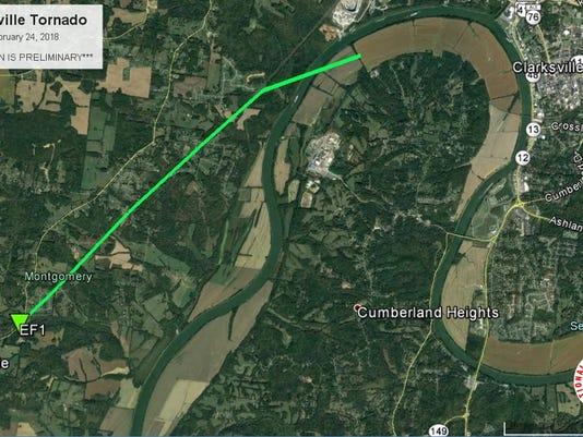 636552542797402979-Feb24-Tornado-Map-02.jpg