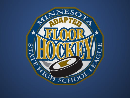 636568343049424884-adapted-floor-hockey.jpg