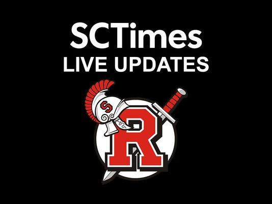 636576693341521333-live-updates-rocori.jpg