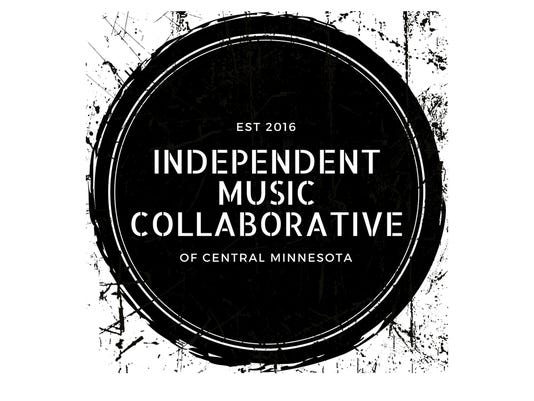 636640807713451246-indy-music-collab.jpg