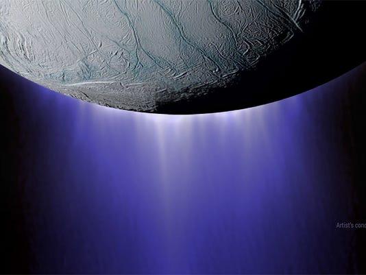 636657784471191290-3022-enceladus-full-plume-color1280.jpg