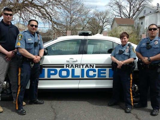 Raritan-cops.jpg