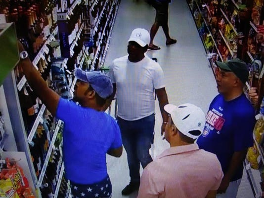 636674277093984836-18-330805-Theft-Suspects-5---Copy.jpg
