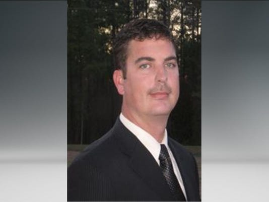 Fairfield Sheriff Runoff Race Has Montgomery As Winner